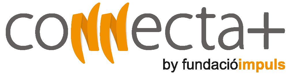 Logotipo Impuls